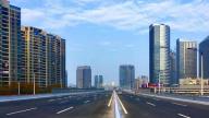 赣州:奋力开创全市住房和城乡建设事业高质量跨越式发展新局面