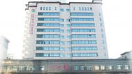 江西省妇幼保健院位列全国三级公立医院绩效考核妇产类医院第4名