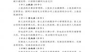 赣州136个单位获评清洁卫生机关
