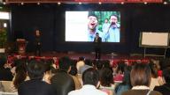 赣州市滨江第二小学:提升教育合力  护航最美童年