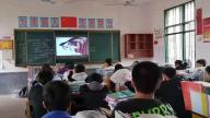 赣州市南康区太窝中学党支部开展防溺水安全教育
