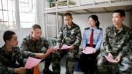 赣州:税收惠民办实事 深化改革开新局