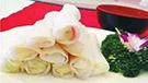 清涧煎饼(多味斋)