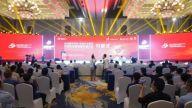 中国医院高质量发展论坛在南昌顺利召开