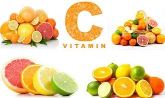 补充维生素多多益善?注意:过量或加大患病风险