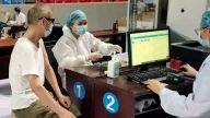 开足马力!萍乡琴亭镇持续推进新冠疫苗接种工作