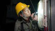 国网上饶市广丰区供电公司全面开展员工自用电检查及高损台区排查工作