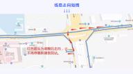 8月26日起!宜春这条公交线路将调整!