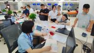 【我为群众办实事】萍乡市不动产登记中心:高效服务 彰显为民情怀