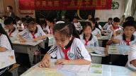 萍乡市自然资源和规划局多形式开展全国测绘法宣传日暨国家版图意识宣传周活动