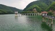 全市唯一!萍乡市上栗县成为江西省首批