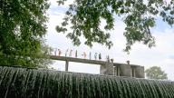 """上饶万年:生态家园美 城市""""后花园"""""""