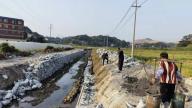 """江西萍乡:""""中国工业陶瓷之乡""""集体经济迈向发展""""快车道"""""""