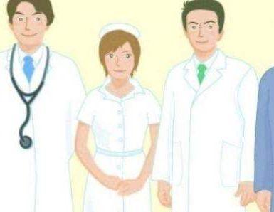 多地增加优质卫生资源供给,医疗人才需求保持上涨