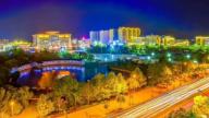 上饶市弋阳县将举办2021年全域旅游推介会暨美食节活动