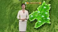 国庆假期 赣州以晴热高温天气为主适宜旅游观光