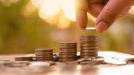 邮储银行上饶市分行召开2021-2022跨年度营销工作动员会暨重点工作部署会