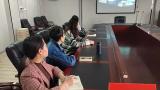 防患未然!萍乡安源生态环境局加强危险废物安全监管