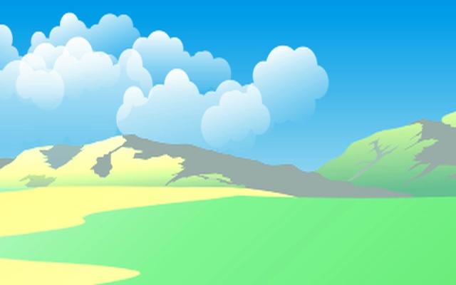 微动画 | 孙悟空的三个锦囊