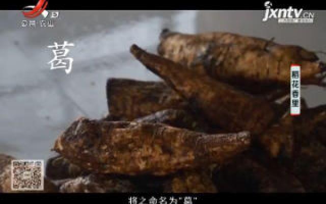 稻花香里20190802