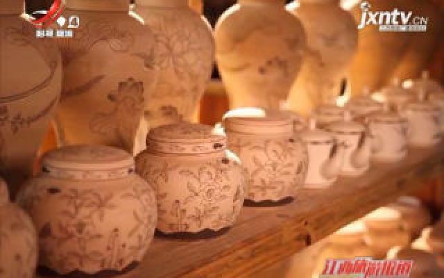 景德镇·皇窑陶瓷文化旅游区:再现皇家御窑制瓷技艺