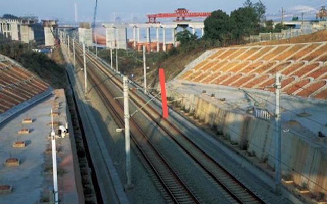 昌九客运专线环境影响评价首次公示