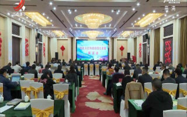 全省文化与旅游融合发展座谈会在抚州召开