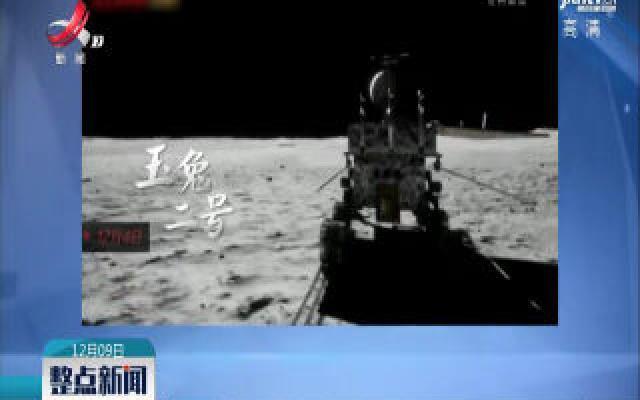 燃!中国航天的超级2019