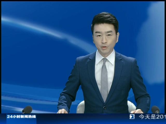 直播连线·昌赣高铁来了:运行方案新鲜出炉 单程最快1小时43分钟