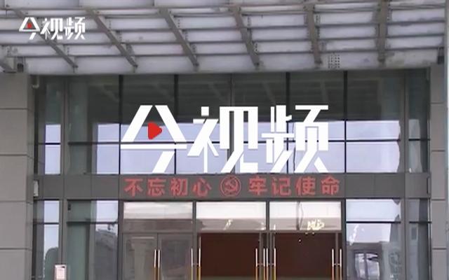 江西省1.5萬名交通人奮戰疫情防控阻擊戰第一線