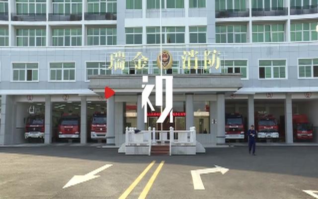 弘揚雷鋒精神 41名消防員集體獻血馳援湖北
