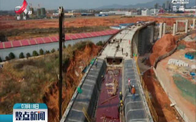 江西省农发行成功承销首单疫情防控债券