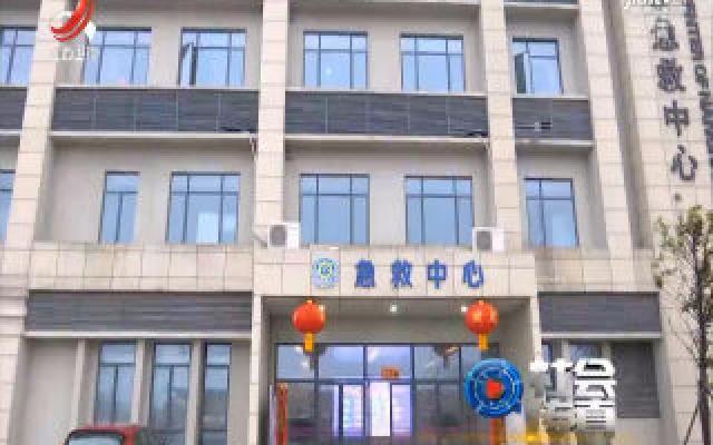 """社会传真20200327 抗疫战场""""新生代"""""""
