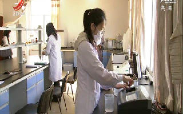 《江西省农村供水条例》下月起实施