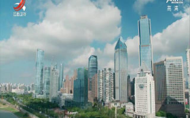江西发行今年第二批地方政府专项债券510亿元