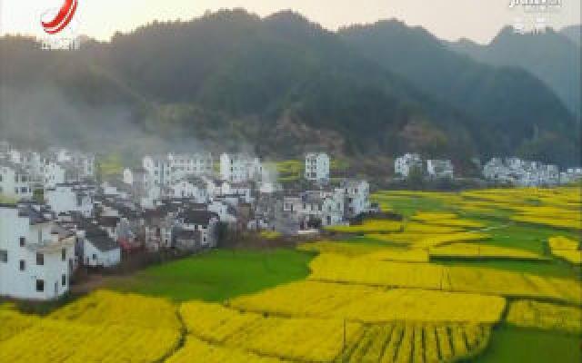 江西完成6万个村组的农村人居环境整治工作