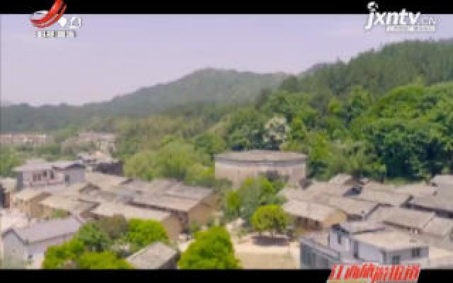 赣州:2000万元重金奖励 全面激活旅游市场