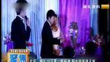 聚焦【北京:婚礼算10万算一般标准】