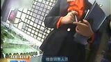【聚焦】河北唐山:打折扣增面积