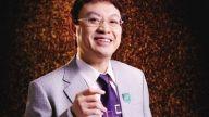 中国第一实战型企业指导专家余世维近期空降南昌